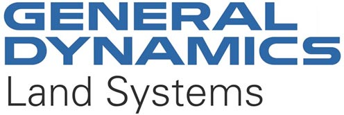 General Dynamics Land Systems Achieves Early Simulation in a Unified Performance-Engineering Workspace Based on Abstract Modeling
