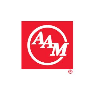 Dramatic Improvements for AAM by Automating NVH Analysis Process with SimApp