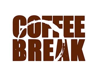 Rev-Sim Coffee Break Video: Part 8