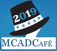 MCAD Cafe Industry Predictions 2019