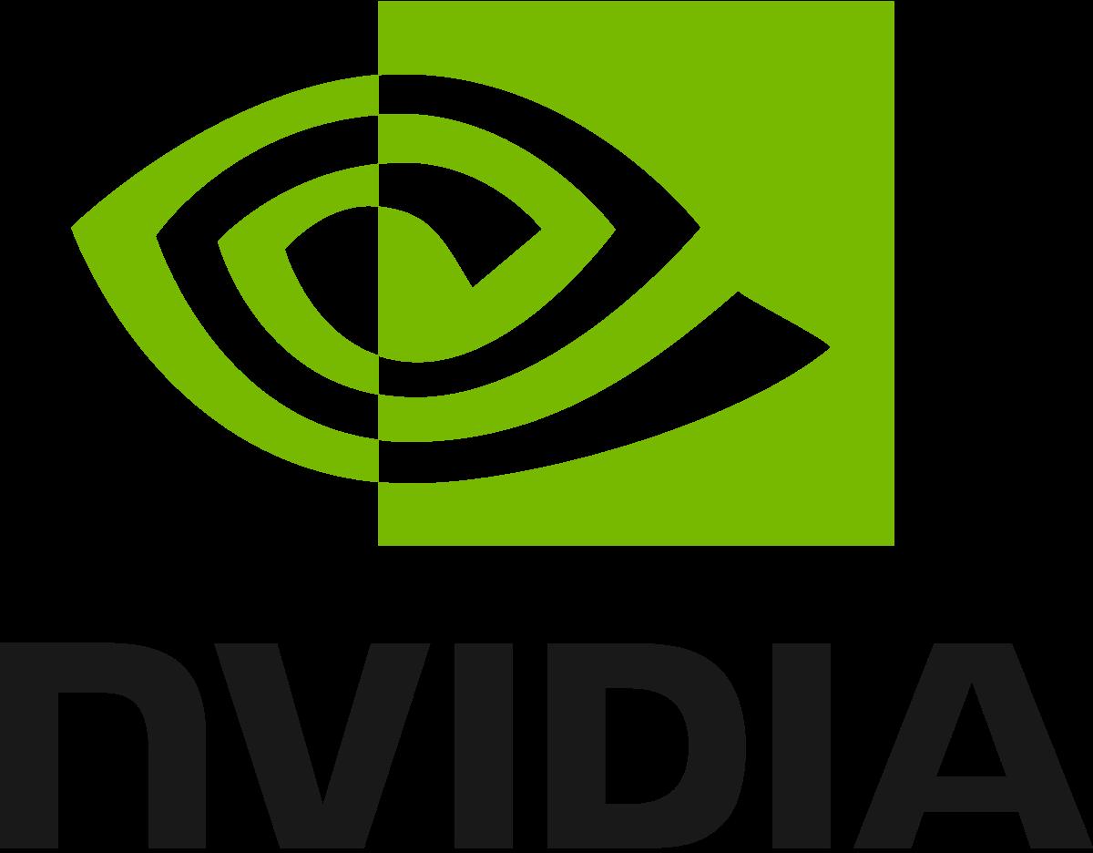 NVIDIA-eguide-Early-Simulation-Using GPUs