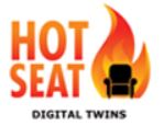 Digital Twins in the Hot Seat:  Realizing Great Expectations